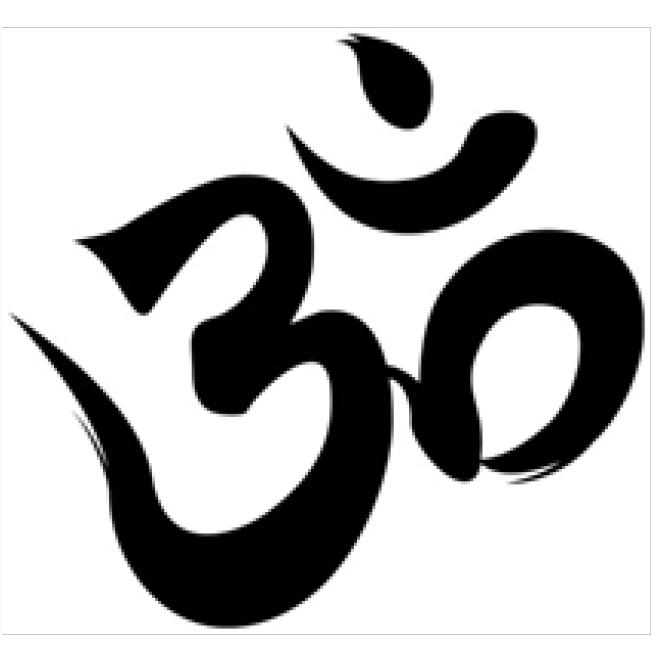 Wat is yoga Yoga Joy